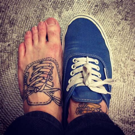 cing tattoo designs 28 vans 17 best images about kombi ink kombi