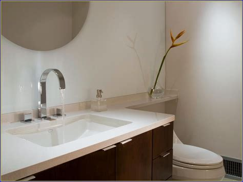 countertop options bathroom countertop materials options download page best