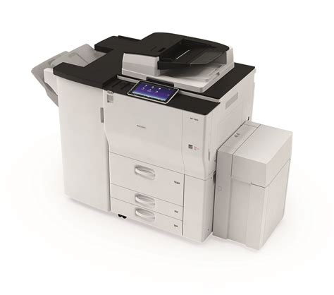 mp an ricoh mp 6503 ricoh mp 7503 ricoh mp 9003 ricoh copiers