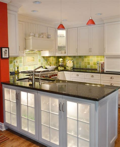 funky kitchen ideas 56 useful kitchen storage ideas digsdigs