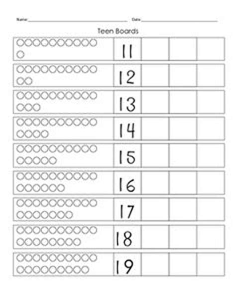 printable montessori math worksheets download and print this worksheet to introduce the