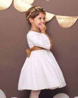 vestido de nina para boda para ninos vestidos de album vestido de boda en el co fotos vestidos ni 241 as de las flores foto
