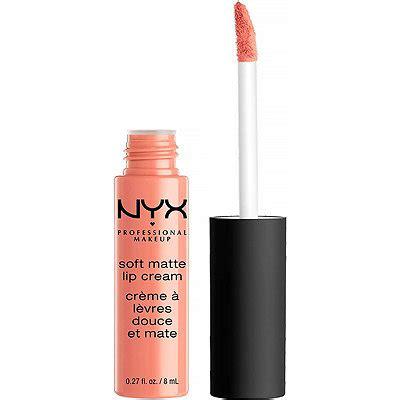 ulta nyx soft matte lip nyx cosmeticssoft matte lip