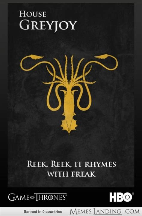 house greyjoy words 60 best images about game of thrones on pinterest game of martin o malley and mean