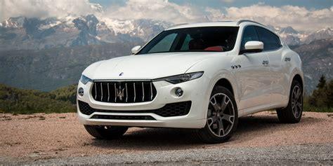 2015 maserati levante suv price 2017 2018 best cars