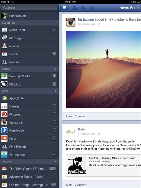 layout design app ipad 19 best images about app design layout navigation on