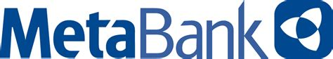 Metabank Gift Card - can you really use paypal without a bank account are unverified paypal accounts safe