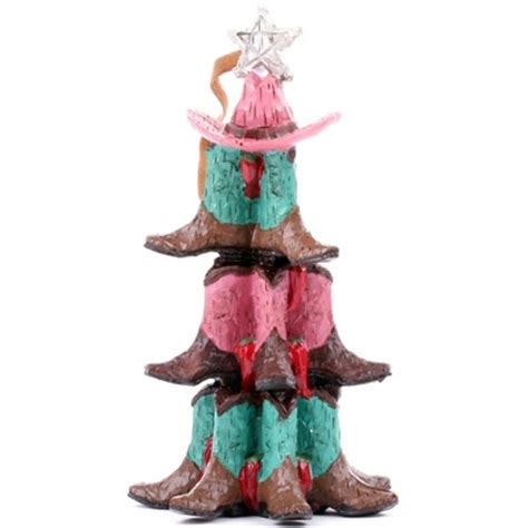 45 best cowboy christmas images on pinterest cowboy