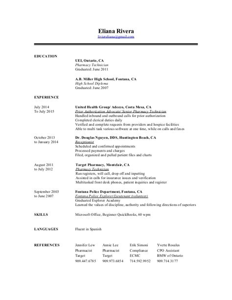 Mis Coordinator Cover Letter by Cheap Essays To Buy Of Wisconsin Bmw Technician Resume Richmond