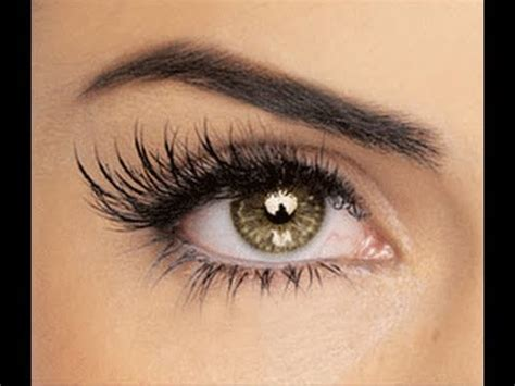 Lash Out V It Up With Flirty Lashes In An Instant Rocking Eyelash Extensions From Nycs Skintology Spa Fashiontribes by How To Get Black Flirty Lashes