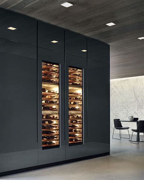 all about essential kitchen design that you never know before 135 best images about loft kitchen on pinterest marbles