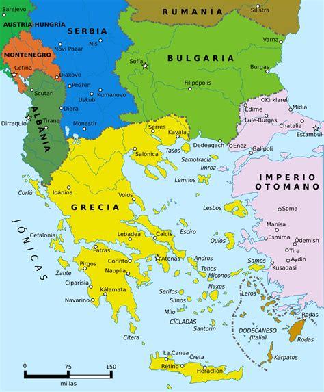 frente otomano primera guerra mundial grecia durante la primera guerra mundial wikipedia la