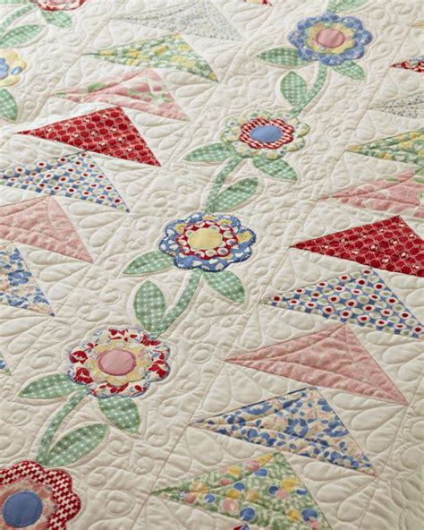 American Patchwork And Quilting Patterns - american patchwork quilting