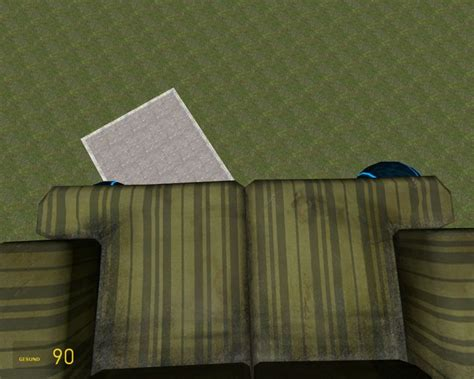 flying couch the flying couch zip garrysmods org