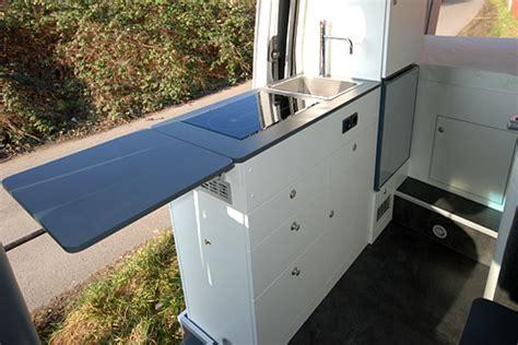 wohnmobile küche k 220 chenzeile f 195 188 r wohnmobile free ausmalbilder