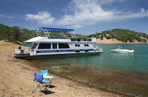 lake berryessa houseboats pictures to pin on