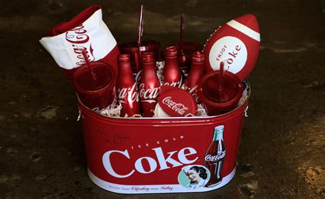 Coca Cola Giveaways - coca cola superbowl ad sneak peak prize pack giveaway mommies with cents