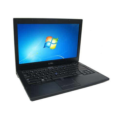 Harga Laptop Merk Dell E4310 harga jual laptop dell e4310 i5 dell latitude e4310