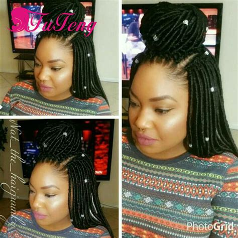 how to soften box braids how to soften braids extensions how to soften braid
