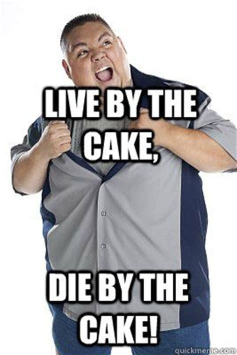 Gabriel Iglesias Memes - 17 best ideas about gabriel iglesias on pinterest fluffy