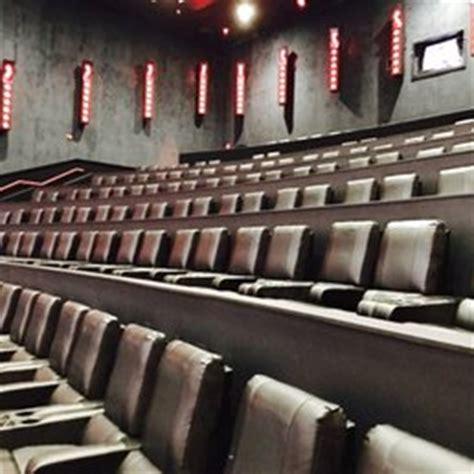 amc loews reclining seats photos for amc loews alderwood mall 16 yelp