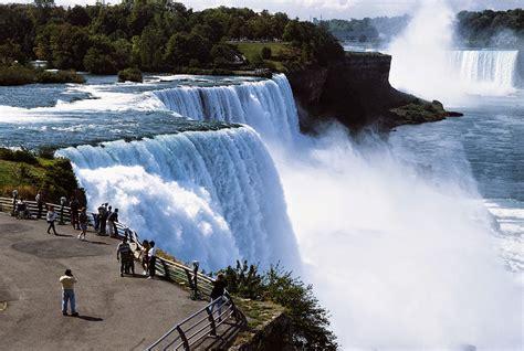 niagara falls web live romania live earthtv niagara falls live cascada