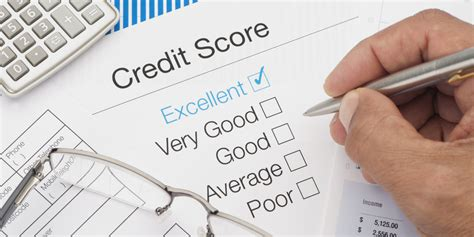 How To Get Records Your Credit Report To Understand Your Credit Card S Free Fico Score Get Your Credit Report Huffpost