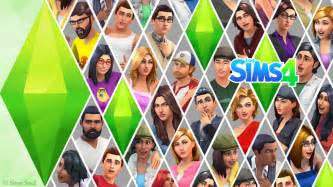 the sims 4 5 reasons why you should play this vgamerz