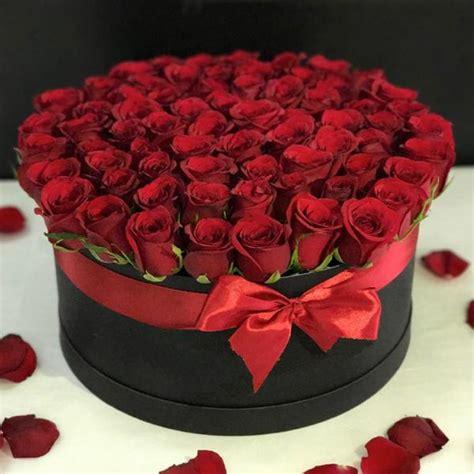 big box  roses giftr malaysias leading  gift shop