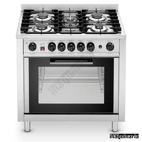 cocina horno gas cocina horno industrial de gas rmekp96 ekc96 3