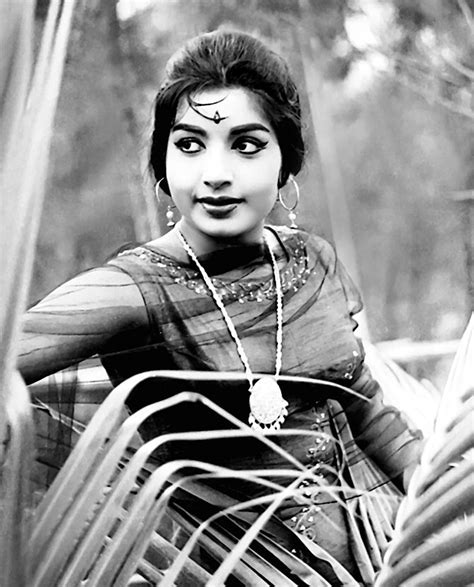film actress jayalalitha everything you wanted to know about jayalalithaa the