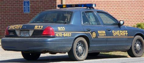 department of motor vehicles macon ga maintenance department macon county ga