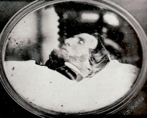 abraham lincoln in coffin civil war 187 lincoln photos lincoln in his coffin