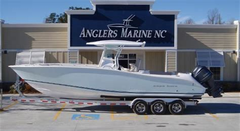 cape horn boats for sale craigslist cape horn new and used boats for sale in nc