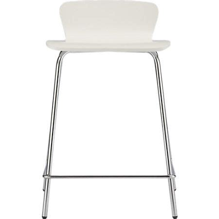 Room And Board Radius Counter Stool by 22 Best Bar Stools Images On Counter Stools