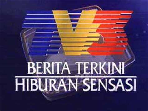 pemain film malaysia vanila coklat watch tv3 malaysia live streaming dramatvonline