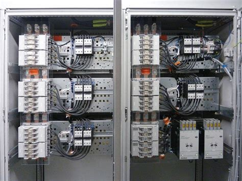 power factor correction northern ireland applications and application report janitza 174
