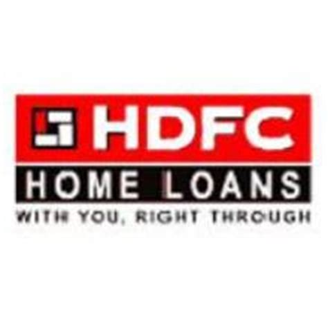 hdfc home loans interest rates loan calculator