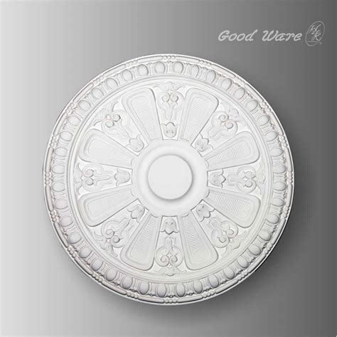 decorative ceiling light fixtures pu decorative ceiling plate for light fixture european