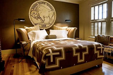 history themed bedroom abilene luxury hotels