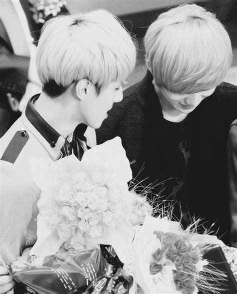 exo yandere tumblr 442 best images about hunhan on pinterest posts suho