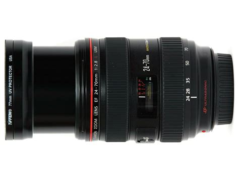 Canon Ef 24 70mm 24 70 Mm F28l Ii Usm Like New In Box Second throwback thursday the canon ef 24 70mm f2 8l digital photography review