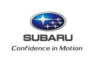 Subaru Wrc Logo Subaru H 228 Ndlersuche H 228 Ndler Und Servicepartner In Ihrer N 228 He