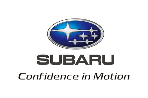 subaru logo vector 302 found