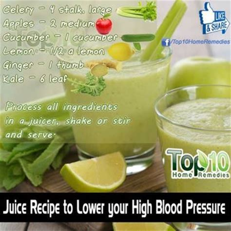 Pressure Points To Detox Your Blood by 17 Best Images About High Blood Pressure Recipes Meals On