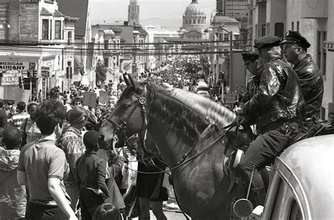 new year parade san francisco history 12 historical events that shaped san francisco