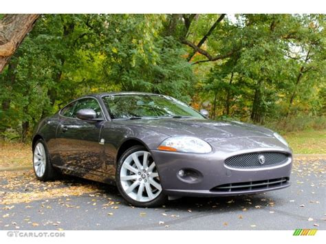 2008 jaguar xk review 2008 jaguar xkr coupe news reviews msrp ratings with