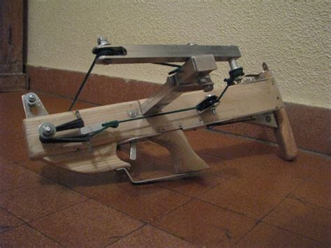 How To Survive Handmade Crossbow - how to survive handmade crossbow 28 images how to make
