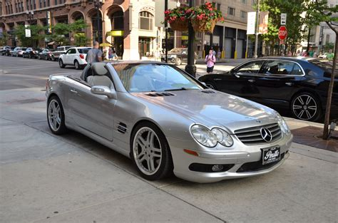 service manual security system 2005 mercedes benz sl class auto manual 2005 mercedes benz sl service manual security system 2005 mercedes benz sl class auto manual 2005 used mercedes