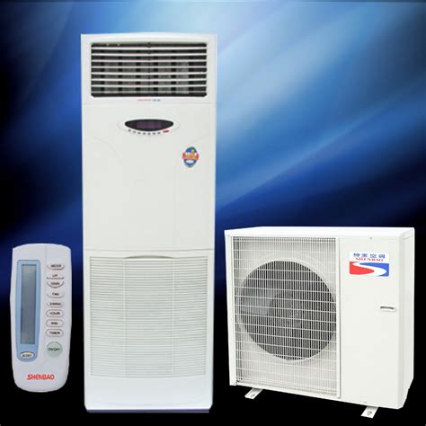 Floor Standing Air Conditioner by Friends Of Companies Just Another Site